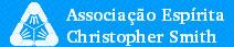 Associação Espírita Cristopher Smith